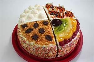 Bettdecke 240x220 4 Jahreszeiten : 4 jahreszeiten torte rezept ~ Bigdaddyawards.com Haus und Dekorationen
