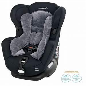 Siege Auto Bebe Confort Axiss : bebe confort si ge auto is os n o groupe 0 achat ~ Melissatoandfro.com Idées de Décoration