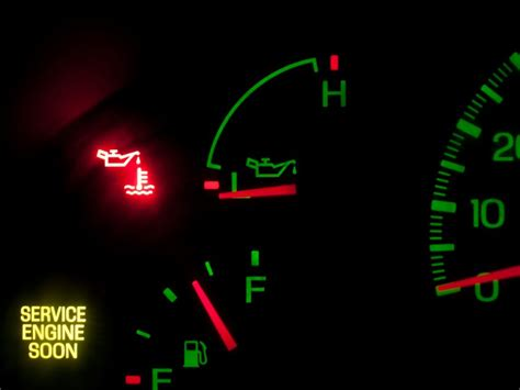 Check Engine Light Toyota by What To Check When Your Toyota Check Engine Light