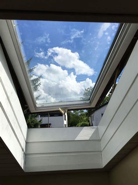 hitzeschutz dachfenster selber machen dachfenster kaputt selber machen oder nicht holz und leim