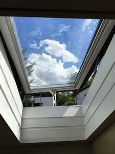 Roto Dachfenster Klemmt : dachfenster kaputt selber machen oder nicht holz und leim ~ A.2002-acura-tl-radio.info Haus und Dekorationen