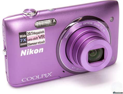 nikon coolpix purple nikon coolpix s3500 purple photos Nikon Coolpix Purple