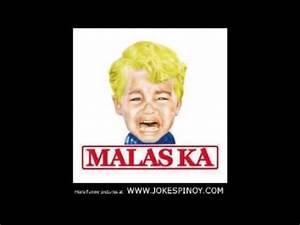 2016 BISAYA JOKES (Cebuano) - YouTube