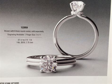 Div Style Color Show Me Your S Jewelry E Ring Help Me Choose Poll