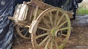 Materiel Agricole Ancien : tombereau agricole ancien mat riel agricole haute marne ~ Medecine-chirurgie-esthetiques.com Avis de Voitures