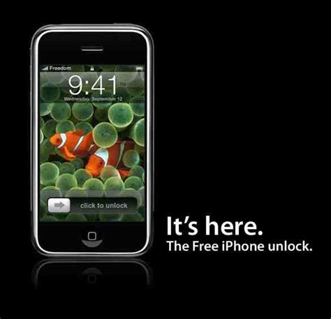 free iphone unlock free iphone unlock tool available updated mike s