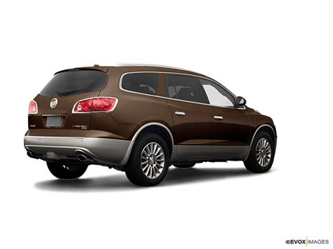2009 Buick Enclave Accessories by Check Out New And Used Buick Gmc Vehicles At Hittle Buick Gmc