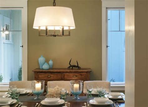 ocher paint brings to low light rooms paint wall