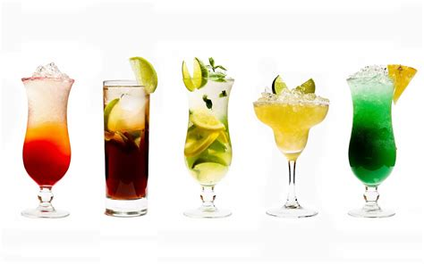 alcoholic drinks tomato orange cocktail juice apple carrot png png