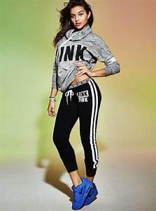 24 new Womens Sports Skirts u2013 playzoa.com