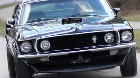 ford mustang fastback sportsroof boss mach shelby