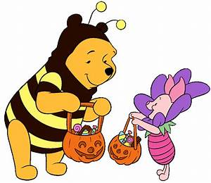 Halloween clip art images free clipart - Clipartix