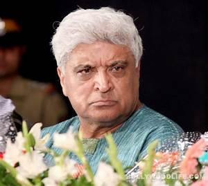 Javed Akhtar remembers father Jan Nisar Akhtar ...