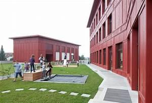 Holzverkleidung Fassade Arten : fassaden aus holz die wichtigsten grundlagen holz ist ~ Lizthompson.info Haus und Dekorationen
