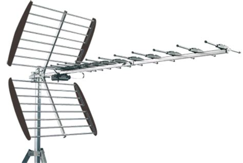 antenne tnt ext 233 rieure