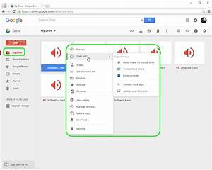 Google Drive Explained  Usage  Video And Download