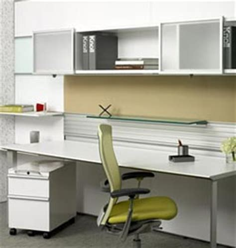 Office Furniture Kansas City by Used Office Furniture Kansas City Mo