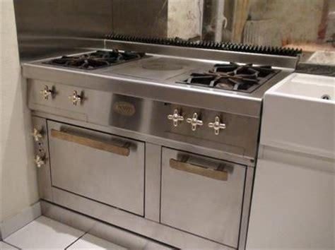 morice cuisine piano de cuisson morice à 1000 73000 chambéry