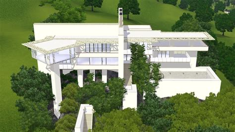 spectacular house plans for hillsides small modern hillside house plans with attractive design