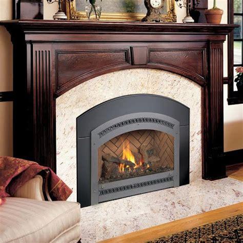 fireplaces santa cruz hot tub  fireplace