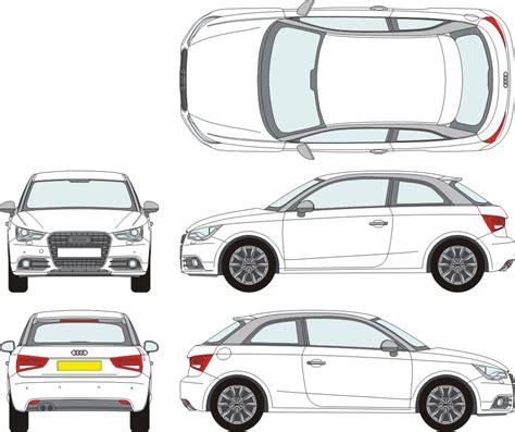 vehicle templates vehicle vector templates 28 images car vector template stock vector image 93042828 car