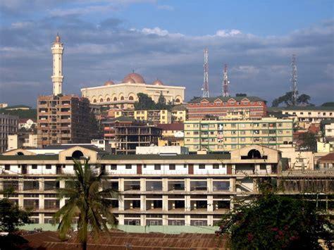 uganda travel bureau kala uganda travel guide tourist destinations