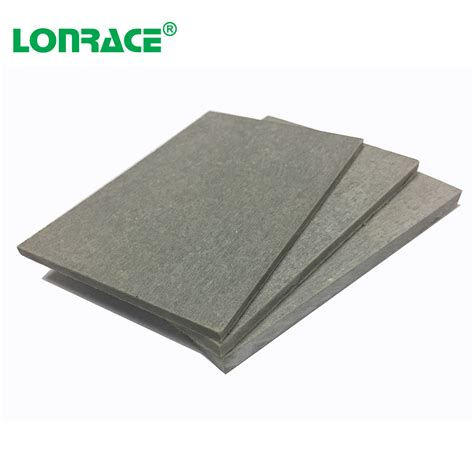 waterproof cement sheet price buy waterproof cement