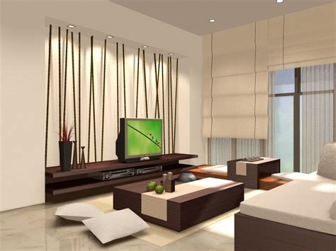 Bedroom Decorating Ideas Japanese Style by Modern Japanese Style Bedroom Japanese Style Interior