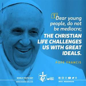 28 best World y... Youth Day Special Quotes