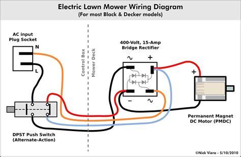 Dc Brush Motor Wiring Diagram by Ac Motors With Brushes Impremedia Net