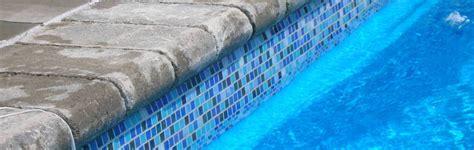 detroit fiberglass pool detroit fiberglass pools tile