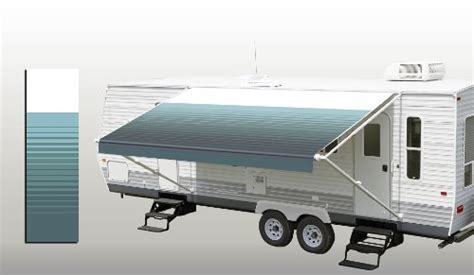 Wide Selection & Discount Prices On Rv