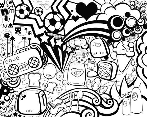 disegni kawaii da stare pandacorno pandacorni da colorare e racconti portale