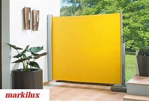 Rideau Pour Balcon : rideau pour terrasse exterieur elegant bches de fermeture ~ Premium-room.com Idées de Décoration