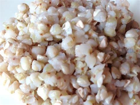 comment cuisiner le millet comment cuire le millet décortiqué ustensiles de cuisine