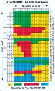 Mittelwert Berechnen Statistik : standardabweichung rechner berechnen sie mittelwert varianz der zahlen ~ Themetempest.com Abrechnung