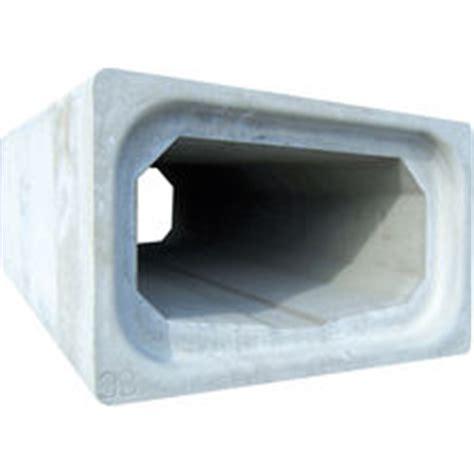 canalisations et accessoires en b 233 ton fibres ciment et gr 232 s produits du btp