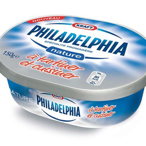 recette facile a cuisiner 1001 façons de cuisiner avec du fromage philadelphia cuisine plurielles fr