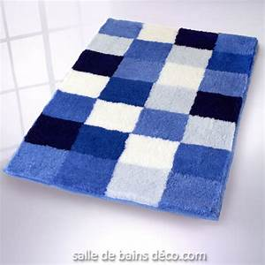 Tapis Salle De Bain Ikea : tapis bains ~ Teatrodelosmanantiales.com Idées de Décoration
