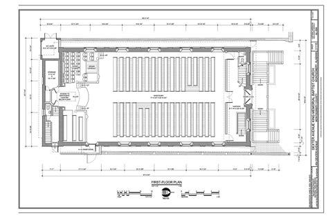 small church floor plans small church floor plans small church floor plan designs redroofinnmelvindale com