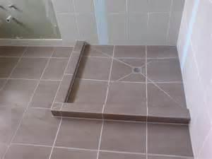 Shower Tub Liner by Tile Time Nz Ltd Gallery