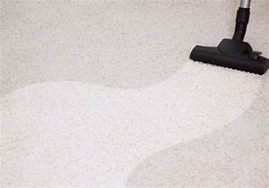 Why Residue Free Cleaning? - Clean Green Utah