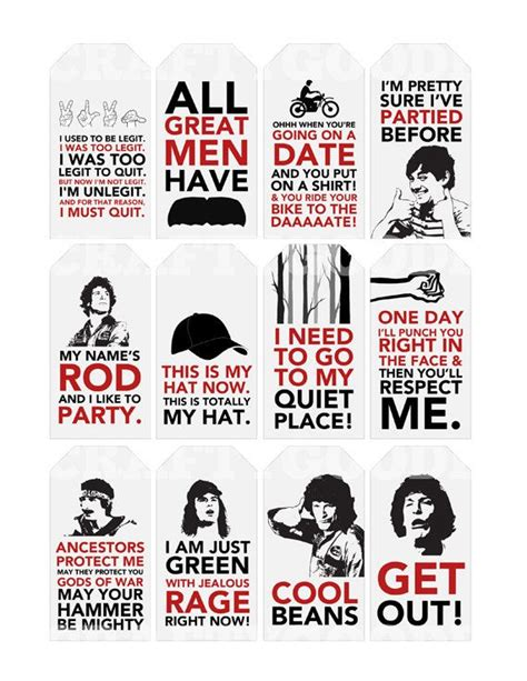 Best Hot Rod Quotes hot rod movie quotes green tea Best Hot Rod Quotes