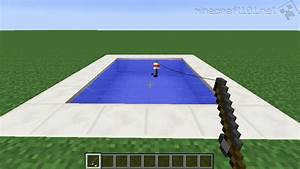 Fishing 101 Minecraft 101