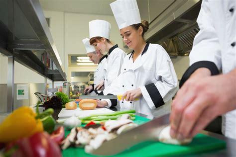 bc restaurants scramble  find kitchen workers  job