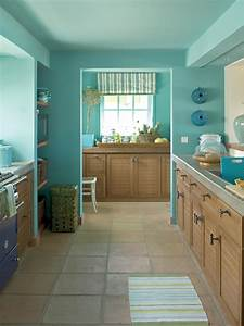 10 tips for picking paint colors hgtv With kitchen cabinet trends 2018 combined with pink floral wall art