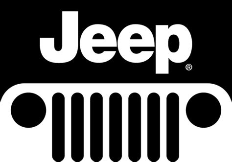 jeep beach logo jeep free vector download 33 free vector for commercial