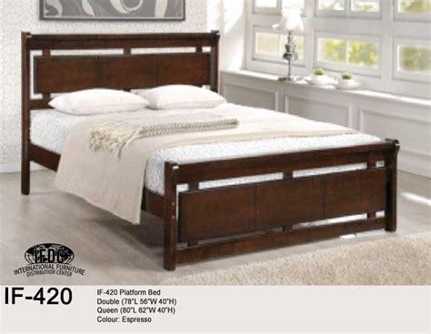 bedroom furniture kitchener bedding bedroom if 420 kitchener waterloo funiture store