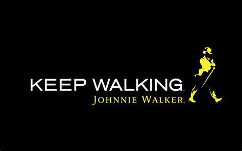 walker johnnie wallpapers weneedfun