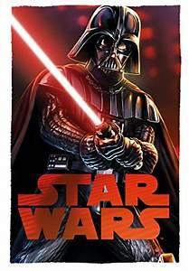 Star Wars Decke : wohntextilien von star wars g nstig online kaufen bei m bel garten ~ Orissabook.com Haus und Dekorationen
